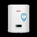 Электрический водонагреватель THERMEX IF 30 V (pro) Wi-Fi