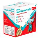 Система защиты от потопа Neptun Aquacontrol 1/2