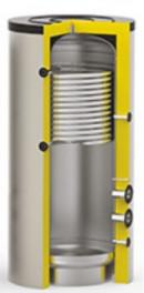 SS ELECTRO MONO 5000