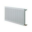 Стальной панельный радиатор Korado Radik CLEAN 500х800, тип 20S