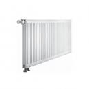 Стальной панельный радиатор Dia Norm Compact Ventil 11 400x400 (нижнее подключение)
