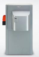 Котел Viessmann Vitocrossal 300, 500 кВт с автоматикой Vitotronic 100 CC1, с ИК-горелкой MatriX