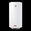 Электрический водонагреватель THERMEX ERD 100 V
