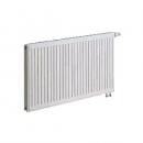 Стальной панельный радиатор Korado Radik VK 500х2300, тип 22