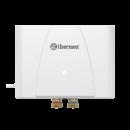 Проточный водонагреватель THERMEX Balance 4500