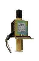Дополнительный топливный насос KR-6kr-6
