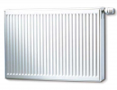 Радиатор K-Profil 11/600/500