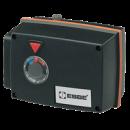 Электроприводы поворотные ESBE 95-2 120 сек.