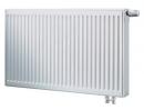 Радиатор VK-Profil 21/600/600