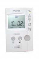 Комнатный термостат CTR-5900 проточный тип (TA, Turbo, TGB-30, STSO, STSG, KSO, KSG, KRP, World)
