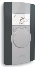 Терморегулятор Vexve AM20-W
