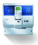 Система управления Logamatic 4122 с пультом 30009481