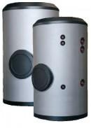 Бойлер MXV 2500 SSB (с увел.теплообм.)