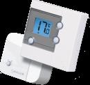 Суточный термостат RT300RF