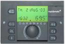 Контроллер Rapidomatic T2S