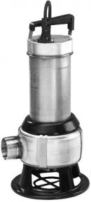 Дренажный насос Grundfos UNILIFT AP 35B.50.06.1.V