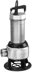 Дренажный насос Grundfos UNILIFT AP 50B.50.08.1.V