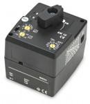Vexve AUTOMIX AM10 автоматика контроля температуры