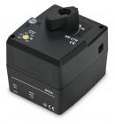 Терморегуляторы Vexve AM CTR