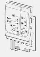 Котловой модуль ZM427 30005376