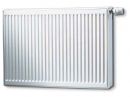 Радиатор K-Profil 21/600/1600
