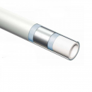Универсальная многослойная труба Tece 40 (в штангах 5м)