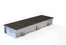 Внутрипольный конвектор без вентилятора Hite NXX 080x410x2400