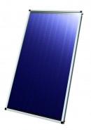 Плоский солнечный коллектор SUNSYSTEM SL CL NL 2.70