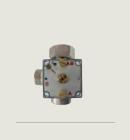 Трехходовой смеситель Hansa DN 25 для МК 125/160 мм
