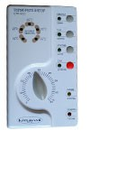 Комнатный термостат CTR-900 (KRM-30/70, KSO-300/400)