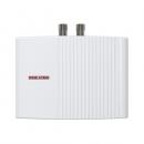 Проточный электрический водонагреватель Stiebel Eltron EIL 6 Plus