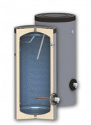 Напольный водонагреватель SUNSYSTEM SEL 500