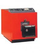ACV CA 200 + CRATE (без горелки)
