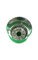 Стабилизатор горения горелки TGB 30
