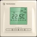 Терморегулятор Теплолюкс ТР 515 кремовый