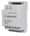 Альбатрос-500 DIN