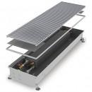 Конвектор встраиваемый в пол без вентилятора MINIB COIL-PT/4-1000 (без решетки)