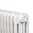 Стальной трубчатый радиатор IRSAP TESI4 400 (секция)
