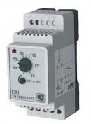Термостат для предотвращения замерзания труб OJ Electronics ETI-1551