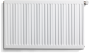 Радиатор WARMHAUS Standard тип 10, высота 600 мм, длина 600 мм