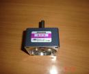 Редуктор E9HK200M (KRP-50, KRP-20/50 old)
