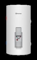 Электрический водонагреватель THERMEX ER 100 F