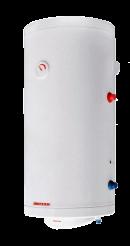 Бойлер SUNSYSTEM BB-N NL2 120 V/S1 верт.