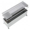 Конвектор встраиваемый в пол без вентилятора MINIB COIL-PT300-1500 (без решетки)