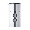 Теплоизоляция Stiebel Eltron WDS 1002 для модели SB 1002 АС 2640/950 мм