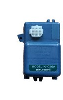 Трансформатор розжига EI-C50A (KI-C50A) (KSO-200)