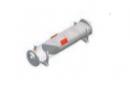 Нейтрализационный бокс для конденсата от жидкотопливных конденсационных котлов Hansa Atec до 35 кВ