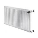 Стальной панельный радиатор Korado Radik Klasik 500х1400, тип 22