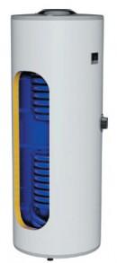 Бойлер стационарный косвенного нагрева на солнечной энергии ОКC 200 NTRR/SOL