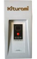 Блок управления CTX-4000 MVG (KSO-50~150)